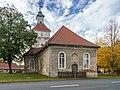 Eichstädt Dorfkirche.jpg