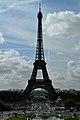 Eifel Tower - panoramio.jpg