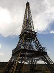 EiffelTowerpakistan.jpg