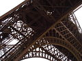 Eiffel Tower 18 July 2005 - detail 02.jpg