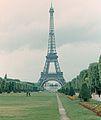 Eiffel Tower July 17, 1973.jpg