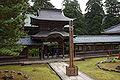 Eiheiji20n4592.jpg