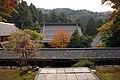 Eiheiji31n4592.jpg