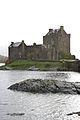 Eilean Donan Castle 2009-2.jpg