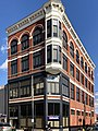 Eilerman's Department Store Building, Covington, KY (49661780576).jpg
