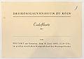 Einlasskarte Festakt im Dreikönigsgymnasium Köln-3426.jpg