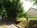 Einsteinstraße Pirna (42779682911).jpg