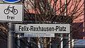 Einweihung Felix-Rexhausen-Platz, Köln-3956.jpg