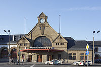 Eisenach Germany Central-Station-02.jpg