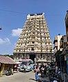 Ekambaranathar Temple, Kanchipuram (50065584311).jpg