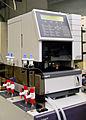 Eksigent-NanoLC 2D system 1.jpg