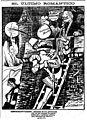 El último romántico, de Tovar, El Liberal, 06-07-1908.jpg
