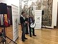 El Ayuntamiento de Madrid conmemora el Día Internacional de Solidaridad con Palestina 04.jpg