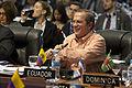 El Canciller Ricardo Patiño interviene en la 42 Asamblea General de la OEA (7342265246).jpg