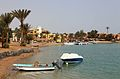 El Gouna Downtown R13.jpg