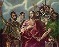 El Greco 017.jpg