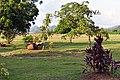 El Nido, Palawan, Philippines - panoramio (1).jpg