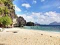 El Nido, Palawan, Philippines - panoramio (80).jpg