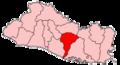 El Salvador-San Vicente.png