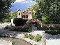 El Santuario de Chimayo.jpg