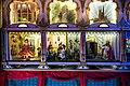 El Teatro de Autómatas, joya de nuestro patrimonio artístico, puede visitarse en Conde Duque hasta el día 5 de enero 08.jpg