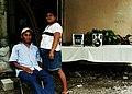 El mundo en mis ojos - Ixil Yucatan.jpg