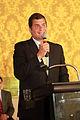 El presidente Correa condecora al Embajador de Bolivia (6894147313).jpg