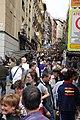 El rastro de Madrid - panoramio.jpg
