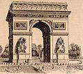 El viajero ilustrado, 1878 602290 (3810564975).jpg