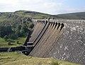 Elan Valley - Claerwen Reservoir (21488887423).jpg