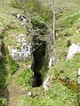 Eldon Hole, a Wonder of the Peak - geograph-3462326.jpg