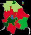 Elecciones-Estatales-Chihuahua-2013---Diputaciones.png