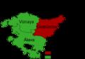 Elecciones CAV 1994.png