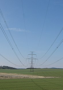 Electrical wires near Putim.jpg