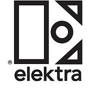Elektra Records logo 2013.jpg