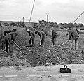 Elektrifizierung in Thüringen in den 1950er Jahren 019.jpg