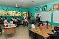 Elementary School in Boquete Panama 36.jpg