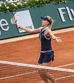 Elena Vesnina - Roland-Garros 2013 - 012.jpg