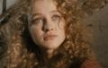 Eleonora Giorgi Alla mia cara mamma... (1974)-3.png