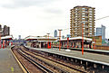 Elephant & Castle main line station geograph-3454113-by-Ben-Brooksbank.jpg