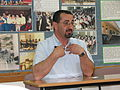 Elias Abu Ghanima talks about MEEI 1092 (511034203).jpg