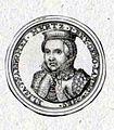 Elisabeth of Hesse (1539-1582).jpg