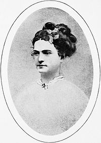 Eliza Frances Andrews.jpg