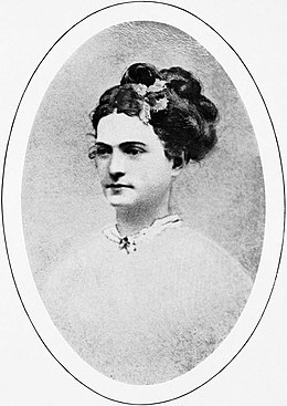 Eliza Frances Andrews.jpg