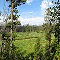 Elk Creek (15383921645).jpg