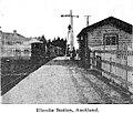 Ellerslie railway station about 1892.jpg
