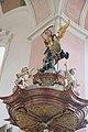 Ellingen St. Georg 8026.JPG