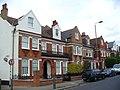 Elmbourne Road - geograph.org.uk - 1012922.jpg