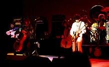 Electric Light Orchestra Wikipedia