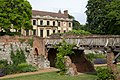 Eltham Palace - view from SE.jpg